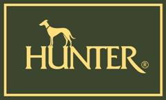 Calgary-Dog-Spa-Hunter