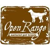 Calgary-Dog-Spa-open-range