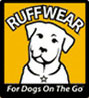Calgary-Dog-Spa-RuffWear